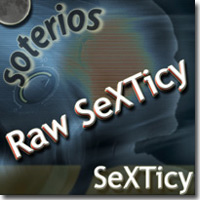 SeXTicy - Raw SeXTicy